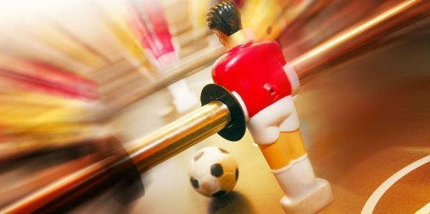 2018世界杯法国队夺冠,退全款的华帝早盘逼近涨停