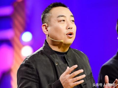 刘国梁一语双关疑回应与范冰冰亲密照事件