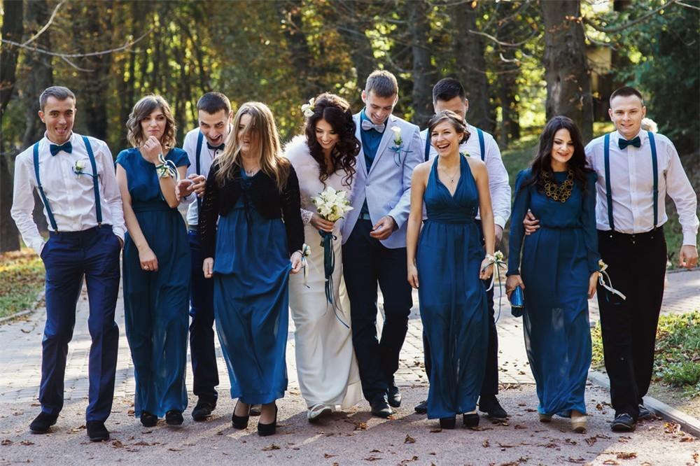 结婚纪念日到底是哪天 结婚九年是什么婚?