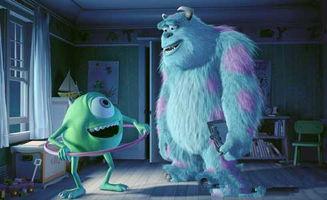 迪士尼动画排行榜 寻梦漫游记评分最高 冰雪奇缘跌出前三
