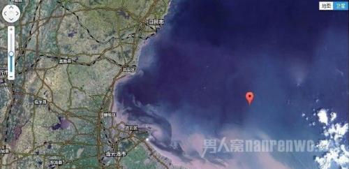 连云港无爆炸弹具体位置在哪?怎么会发出不爆炸弹使怎么处理