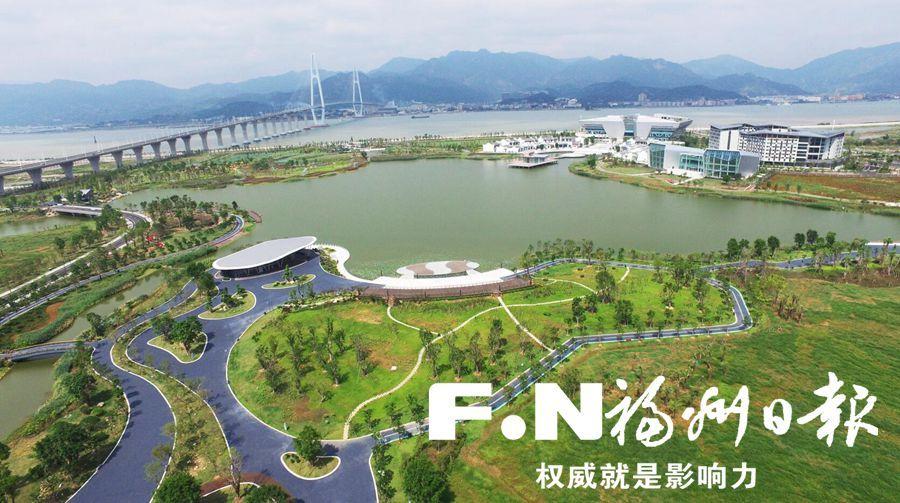 福州琅岐葡萄音乐节21日举行 带上这份游玩攻略一起去嗨