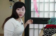 福原爱被宠成湘琴本人自称骗婚? 江宏杰一句话透露出有多爱她