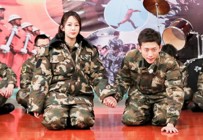 高能少年团收官,第三季陈立农或代替王俊凯成常驻?