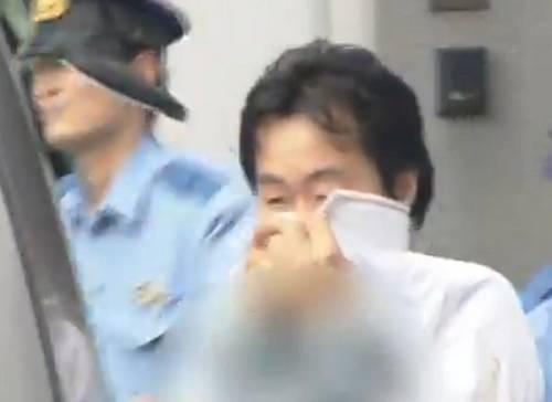 华姐妹在日遇害案宣判结果如何?凶手否认起诉内容律师主张无罪