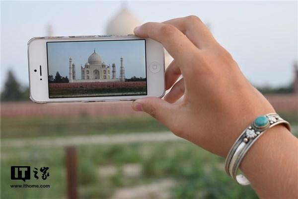 印度拟让苹果退网是什么原因 iPhone在印度会变成砖头吗