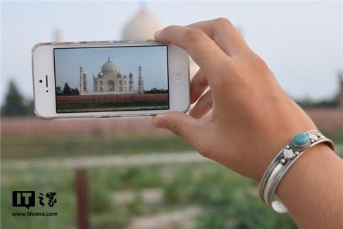 印度拟让苹果退网怎么回事?印度为什么要让苹果退网其真实原因揭露