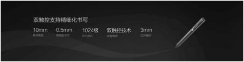 轻办公新定义  MAXHUB X3系列新品福州震撼发布