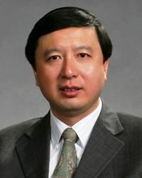 陈杰任同济大学校长
