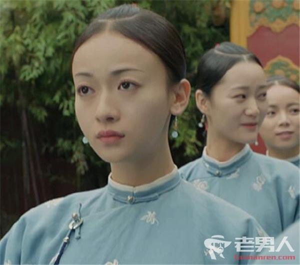 延禧攻略魏璎珞姐姐怎么死的 杀死魏璎宁的凶手是谁