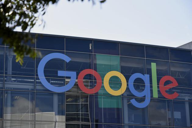 谷歌遭罚内幕曝光是什么?谷歌为什么遭罚真相与欧盟有什么关系