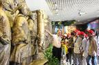 25名藏族少年走进福州学习闽都文化