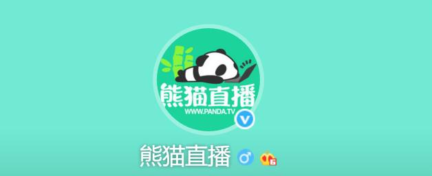 熊猫直播寻求买手多少钱真相揭秘 王思聪的熊猫直播谁能接盘?
