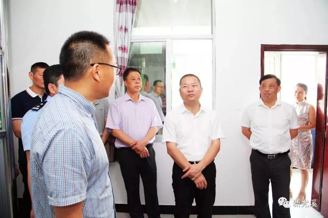 三明尤溪破获10起涉恶案件 抓获33名犯罪嫌疑人