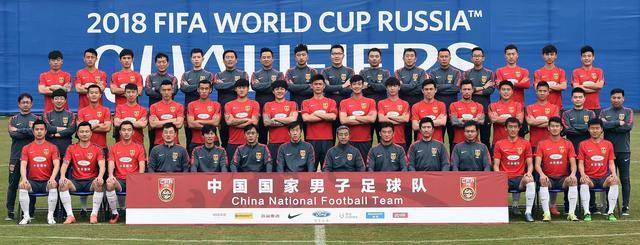 终于,中国研讨办世界杯,世界杯要来家门口了吗?