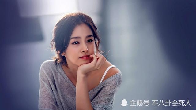 韩国最漂亮的女星排名图片