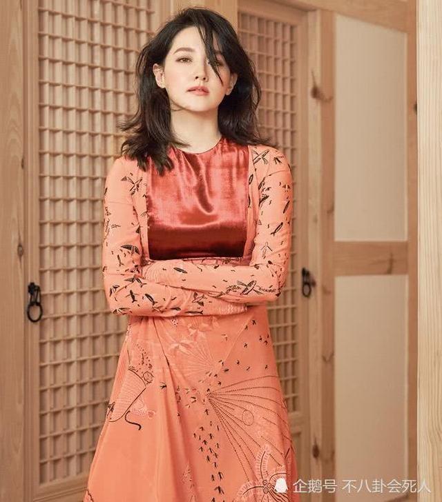 韩国最有地位的女明星图片