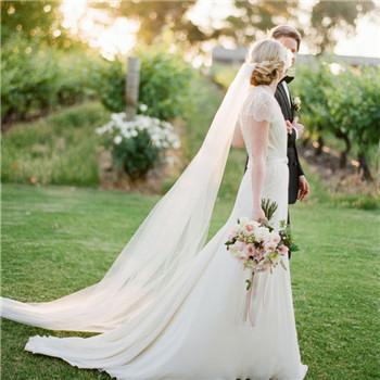 新人婚礼需要准备的物件 婚礼筹备注意事项