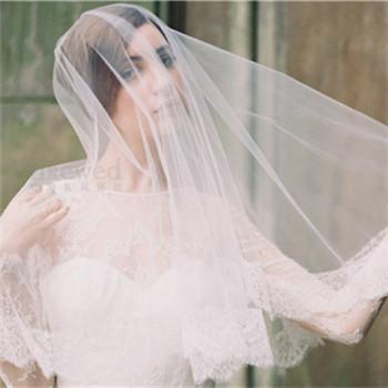 新人主题婚礼策划方案 创意婚礼策划点子