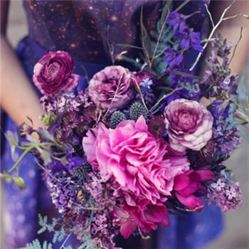 创意又实惠点的婚礼策划点子 婚礼策划妙招
