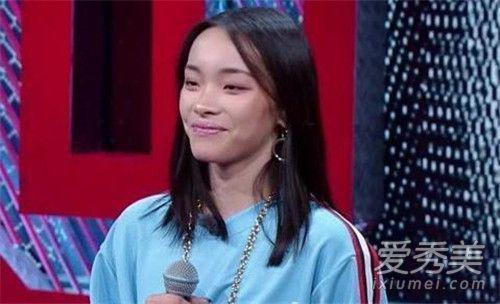 中国新说唱冠军预测 中国新说唱四强名单都有谁