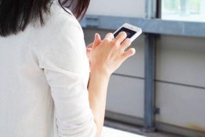 """ca88亚洲城手机版下载_海外媒体关注:法通过初中生校内""""手机禁令"""""""
