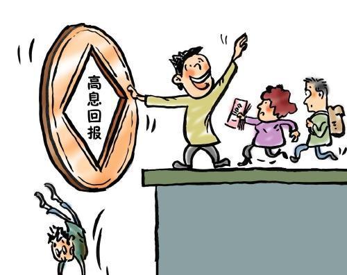 俄女子被骗至义乌夜店事件始末 俄女子也喜欢来中国打工吗?