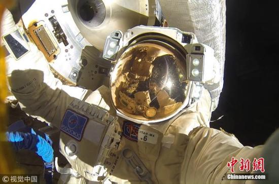 新西兰太空法律师是什么职业?能告诉你太空究竟属于谁