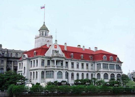 俄女子被骗至义乌夜店 证件被没收活动被限制