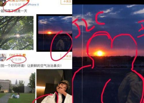 王艺回怼称永远不会嫁给纪凌尘,但这6个细节出卖了她!