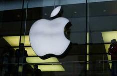 苹果市值创新高到底值多少钱?苹果公司究竟有多强大?