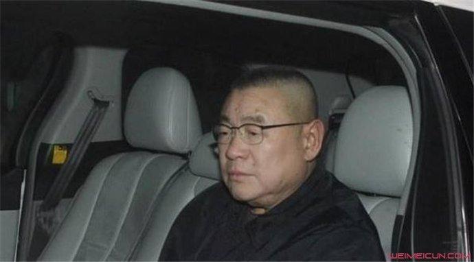 洪欣和刘銮雄分手原因是什么分手费多少 刘銮雄给洪欣什么?