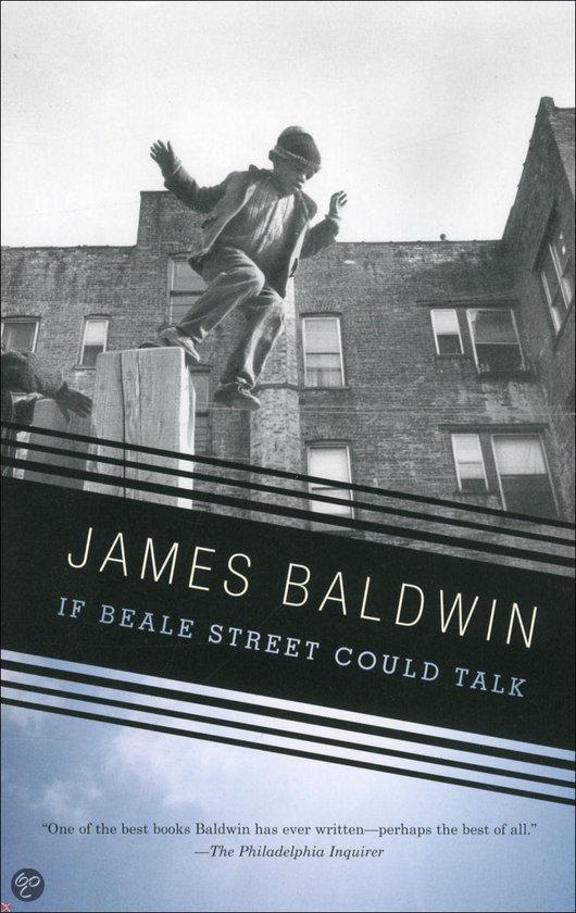 假若比尔街能够讲话什么时候上映?假若比尔街能够讲话剧情介绍