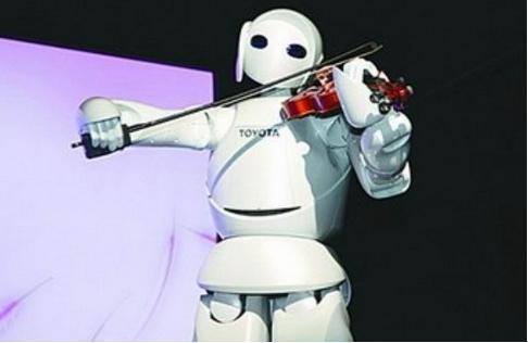 市场空间广阔 榕企加速拥抱虚拟机器人