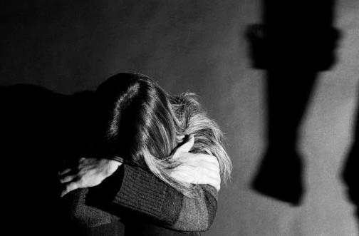 家暴案牵出杀人犯真相揭秘让人震惊!生活11年妻子竟不知丈夫真名