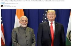 印度报复性关税是什么怎么回事? 印度报复性关税开始征收了么