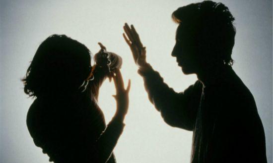 家暴案牵出杀人犯 结婚生子十几年对老公真实情况茫然无知