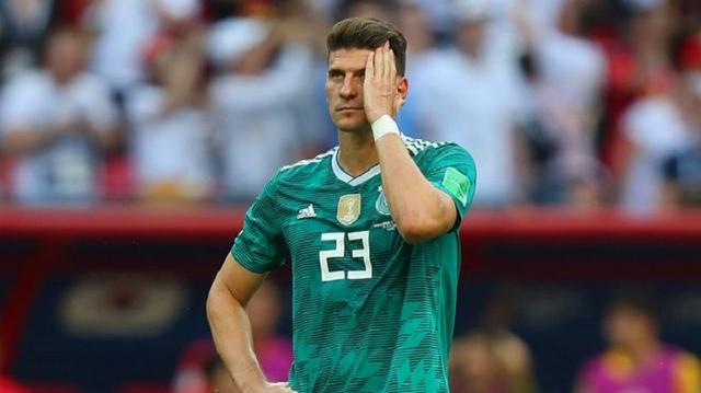 ca88亚洲城手机版下载_戈麦斯退出国家队怎么回事 戈麦斯个人资料 戈麦斯还会踢欧洲杯么