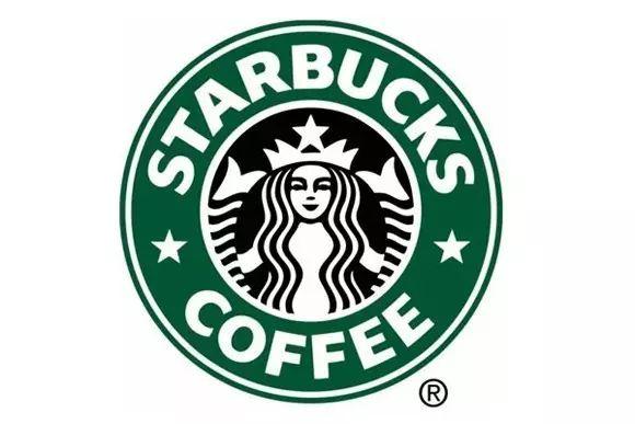 卖咖啡的也蹭热点?星巴克拒绝比特币付款
