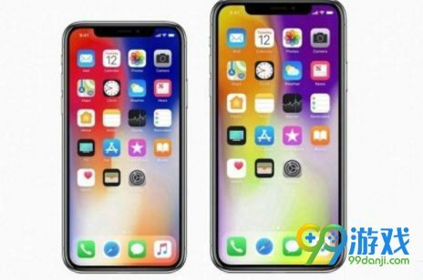 ca88亚洲城手机版下载,ca88亚洲城手机版,ca88亚洲城手机版注册,ca88亚洲城手机版下载,ca88亚洲城手机版登录_新iPhone2018售价是多少 新iPhone什么时候上市