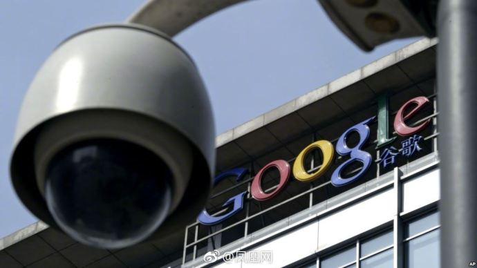 ca88亚洲城手机版【官方ca88亚洲城手机版下载】_人民日报欢迎谷歌回归怎么回事?谷歌真的能回归吗什么时候回归?
