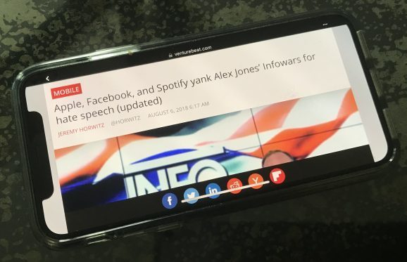 ca88亚洲城手机版【官方ca88亚洲城手机版下载】_苹果移动浏览器称霸美国 FB内置浏览器意外受捧