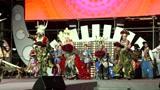 ca88亚洲城手机版【官方ca88亚洲城手机版下载】_世界小姐苗族婚礼时装秀