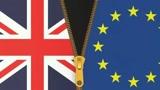 英脱欧公投两周年