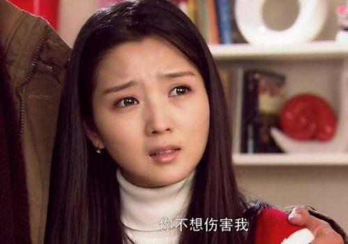 何洁刁磊恋情公开疑婚内出轨微博现大型脱粉 何洁怒怼网友!