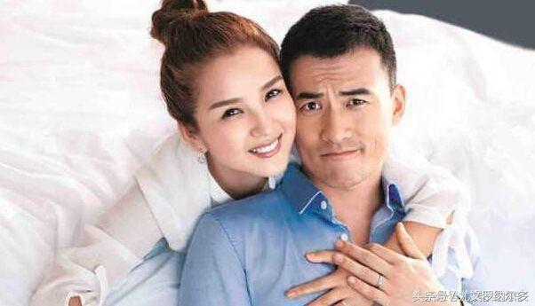 何洁否认出轨刁磊 自曝她和赫子铭离婚期间两人都有恋爱对象