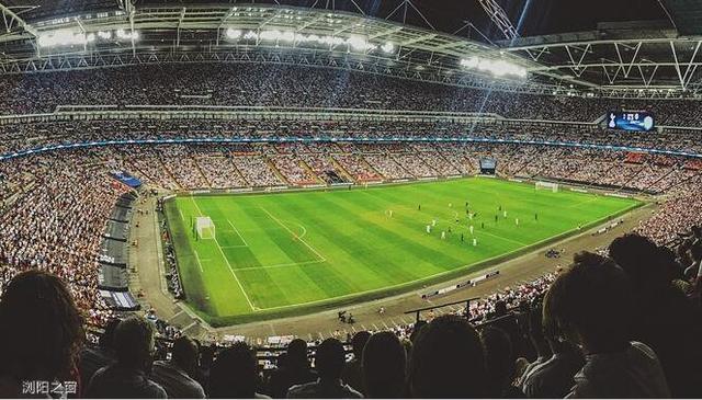 ca88亚洲城手机版【官方ca88亚洲城手机版下载】_拜仁20-2狂胜罗塔赫埃根 国际足球历史上的足球最大比分是多少