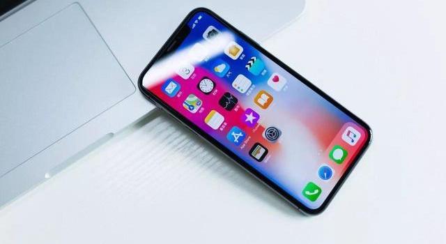 新iPhone双卡双待基本可确定 操作截图都公布了