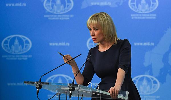 俄回应美方制裁 斯克里帕尔间谍事件是主要原因吗?