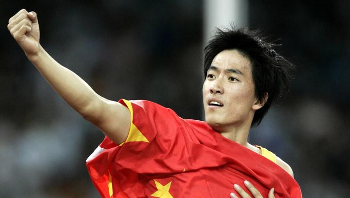 网友向刘翔道歉真相是什么?2008奥运会上骂他的网友为何道歉?